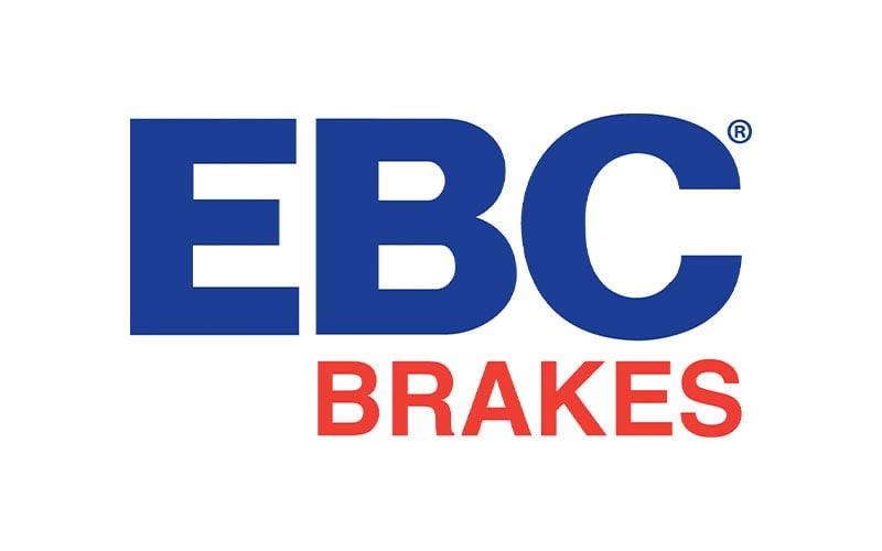ebcbrakes.com